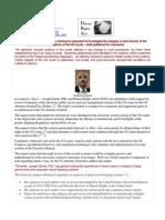 11-06-02 PRESS RELEASE