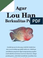 Agar+Lou+Han+Berkualitas+Prima