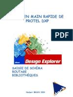 PROTEL_DXP