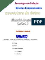 Estructura_de_datos_ISC_Unidad_3