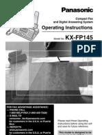 KXFP145