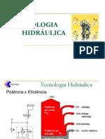 hidraulica-aula-2