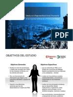 Presentación_oficial_Estudio_RSE_Turismo_abril_2011