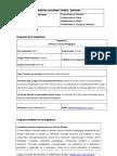 Programa HistoriayTeoríaPedagógica 2010