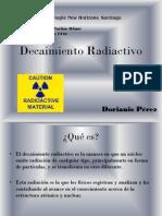 Decaimiento_Radioactivo