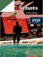 2004_2 - Mitgliederversammlung Köln