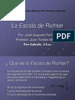 La_Escala_de_Richter_Tuto![1][1]