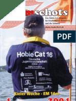 2004_4 - Erste Deutsche Jugendmeisterschaft 2004