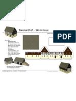 A01_Zweiseithof_Wohnhaus