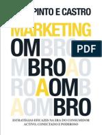 Introdução Marketing Ombro a Ombro