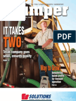 June 2011 Issue