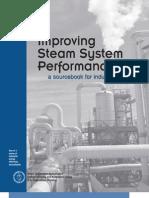 Steam System Basics