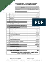SPCL Offer 9(New)_03.12.09
