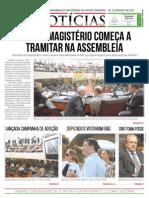 Especialidades de Santa Catarina