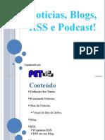 Apresentacao_NoticiasBlogsRSS