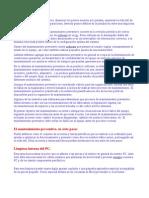 Mantenimiento Preventivo y Predictivo Dse Pc