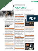 Loesung Half Life2
