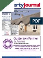 Evesham Property Journal 02/06/2011