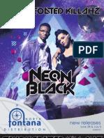 NRB FN00131