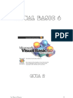 Visual Basic 6.0-Gu%C3%ADa 2