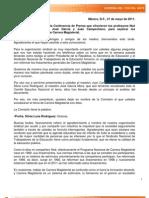 conferencia_lineamientos