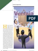 ventajacompetitiva_