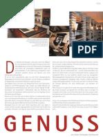 Hausprospekt 2011 - Seite 14