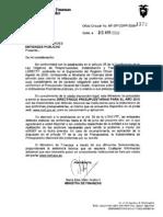 DIRECTRICES_PRESUPUESTARIAS_PROFORMA_2010