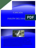 Cascada Scribd