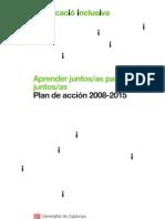 educacio_inclusiva_2__castella.pdf