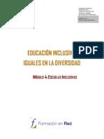 EDUCACIÓN INCLUSIVA..pdf