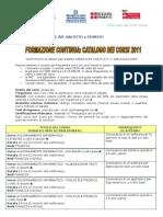 129650000361_Formazione_Continua_2011