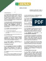 Edital Aprendizagem 2011 Homo Log Ado PDF
