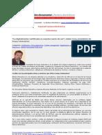 Entrevistas Factura Electronica