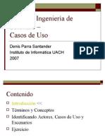 276067-Casos-de-USO