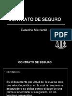 contratodeseguro-diapos-090522213415-phpapp02