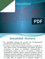 La Sexual Id Ad 1