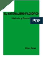 materialismo-filosofico