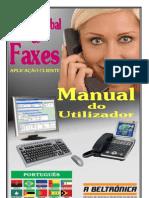 ManualGestorGlobalDeFaxesBizFAX