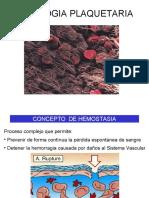fisiologia-plaquetaria..