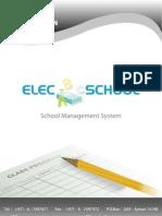 ElecSchool Profile