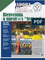 Auxiliadora Informa 1 dic 2010