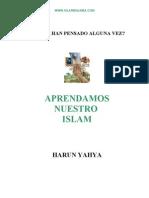 Apr End Amos Nuestro Islam
