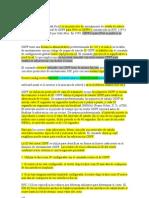CCNA 2 - Resumen Cap 11 OSPF