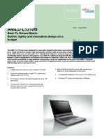 Acer TravelMate 220/260 Series Sleepmanager Drivers Windows 7