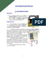 3229784-Mediciones-Electrica