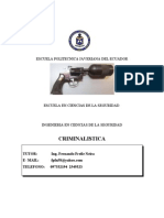MODULO_DE_CRIMINALISTICA