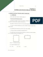Normalizacion_en_Dibujo_Tecnico_(Capitulo_3)