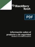 BlackBerry_Torch_9800_Smartphone-T43156-696706-0806052941-005-ES