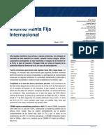 Informe Mensual RF_20110509